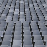 rows-of-seats-545611_1280