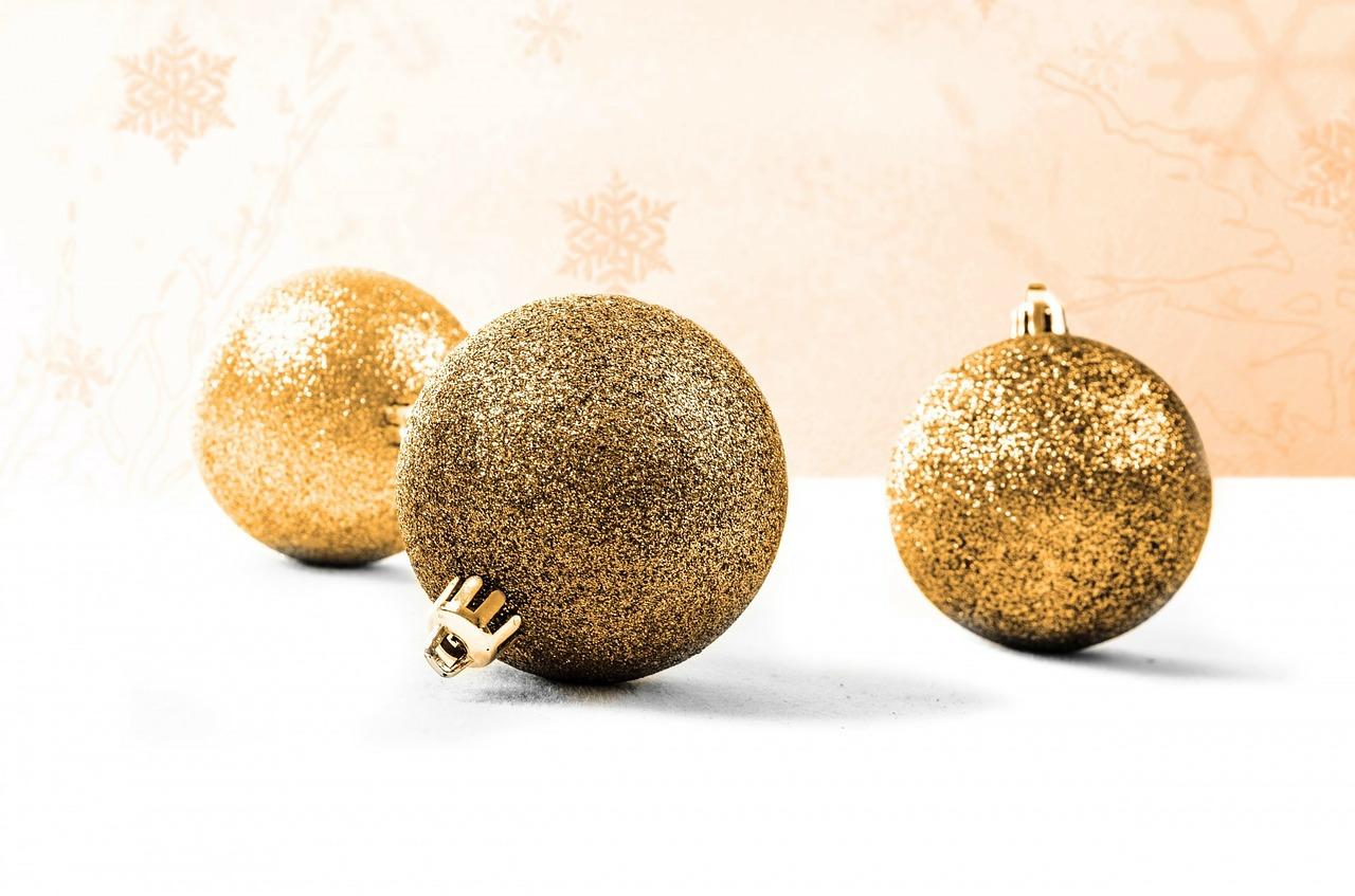 decoration-316481_1280