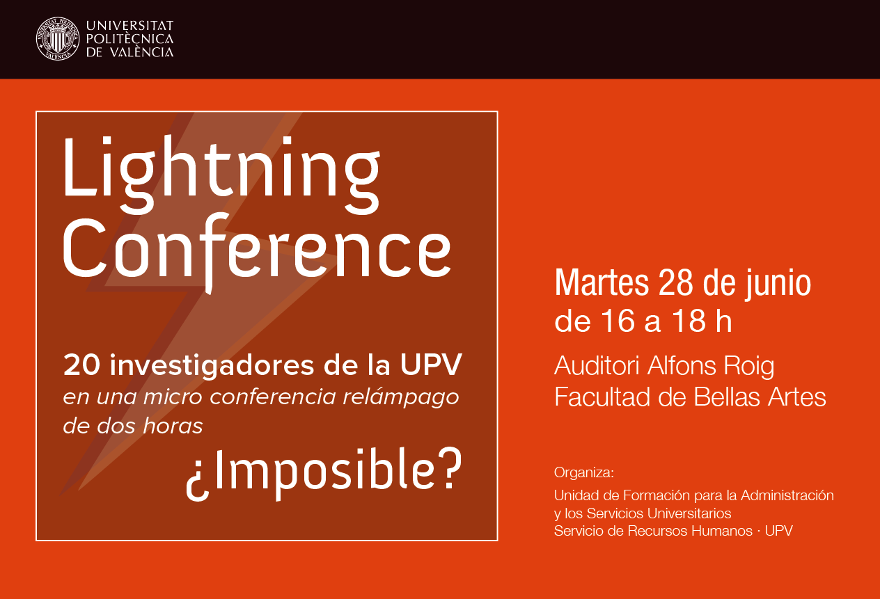 lighting talks ii