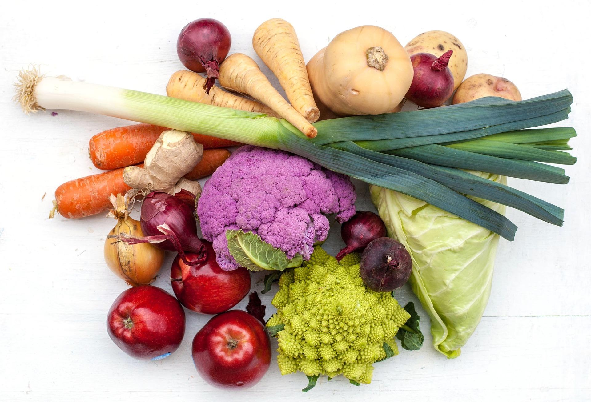 vegetables-1054665_1920